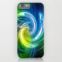 Renewal iPhone 6 Slim Case