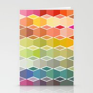 Flaneur Stationery Cards