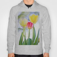 Cheerful Thoughts Hoody