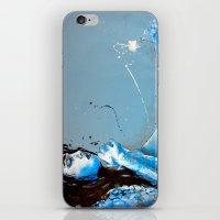 67851 iPhone & iPod Skin