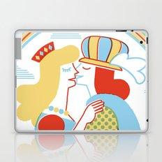 Venice for Lovers Laptop & iPad Skin