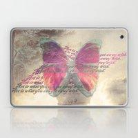 Art = .... Laptop & iPad Skin