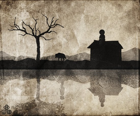 when are you coming home? Art Print