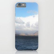 Mull iPhone 6 Slim Case
