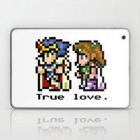 True Love Laptop & iPad Skin