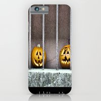 What did you do? iPhone 6 Slim Case