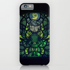 Sage Of Forest iPhone 6 Slim Case