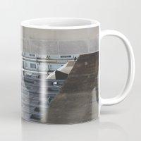 Baltimore, MD Mug