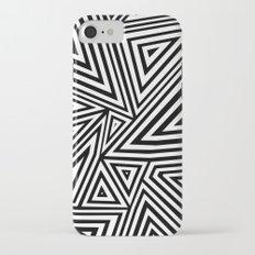 Ab Geo Geo iPhone 7 Slim Case
