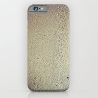 iPhone & iPod Case featuring 6am by catdossett
