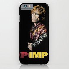(P)IMP iPhone 6 Slim Case