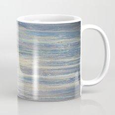 Abstract #2 Mug