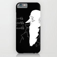 Nth iPhone 6 Slim Case