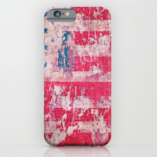 Equality iPhone & iPod Case