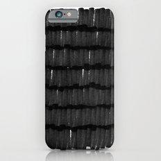 nah. Slim Case iPhone 6s