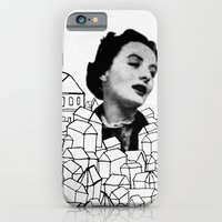 Homes On Parade iPhone 6 Slim Case