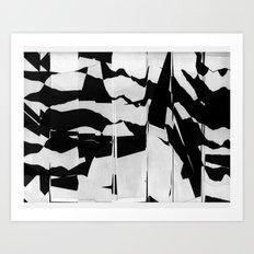Untitled 20150510d Art Print
