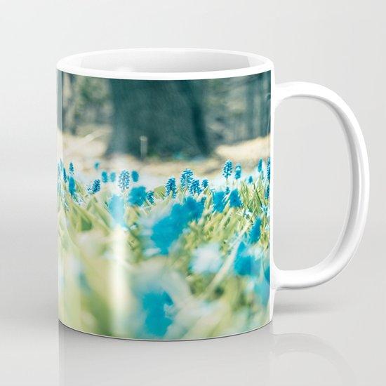 Grounded Mug