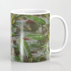 Holly-luia Mug