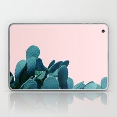 Kaktos #society6 #decor #buyart Laptop & iPad Skin