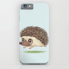 Hedgehog iPhone 6 Slim Case