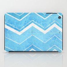 Summer Sea's  iPad Case