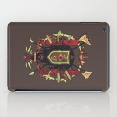 Astral Ancestry iPad Case