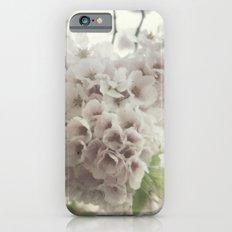 Visons of Pink iPhone 6s Slim Case