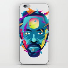 thatPOWER iPhone & iPod Skin
