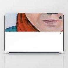 Tracyanne iPad Case