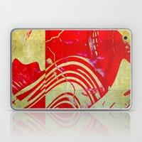 Print Laptop & iPad Skin