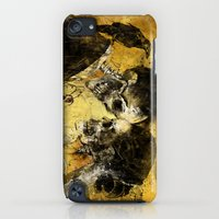 iPhone Cases featuring 'Til Death do us part by Fresh Doodle - JP Valderrama