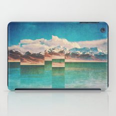 Fractions A22 iPad Case