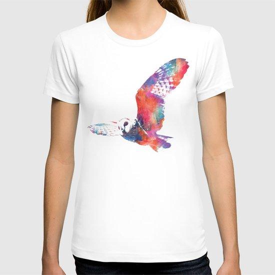 Its a hoot  T-shirt