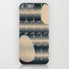 Asian Eggs iPhone 6 Slim Case