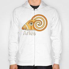 Deco Aries Hoody