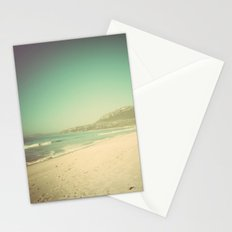 Home from home Stationery Cards
