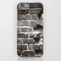 Brick House iPhone 6 Slim Case