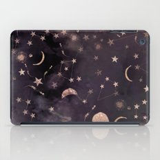 Constellations  iPad Case