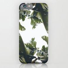 Birds of California Slim Case iPhone 6s