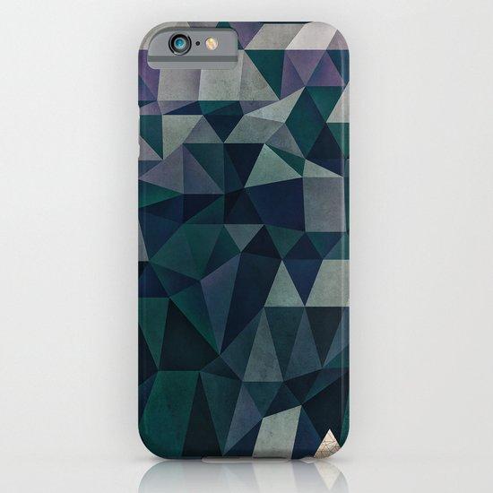 LYNDSCYPE iPhone & iPod Case