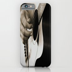 Pickin' iPhone 6s Slim Case