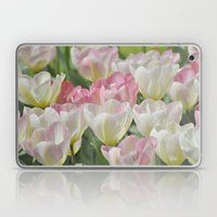 Tulpen Laptop & iPad Skin