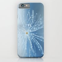 Star Of Drops iPhone 6 Slim Case