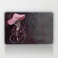 Jelly in Pastel Laptop & iPad Skin