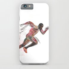 The Olympic Games, London 2012 Slim Case iPhone 6s