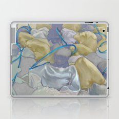 Build Your Own Angel Laptop & iPad Skin