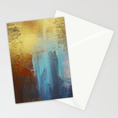 Moment of Peace Stationery Cards
