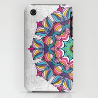 iPhone & iPod Case featuring Art Love Passion - Manda… by ArtLovePassion