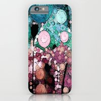 :: On Top Of World, Hey!… iPhone 6 Slim Case